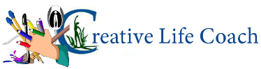 Creative Life Coach