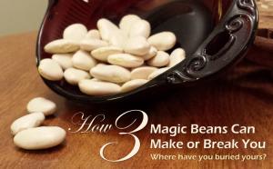3_MagicBeans-3