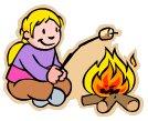 marshmallow-roast