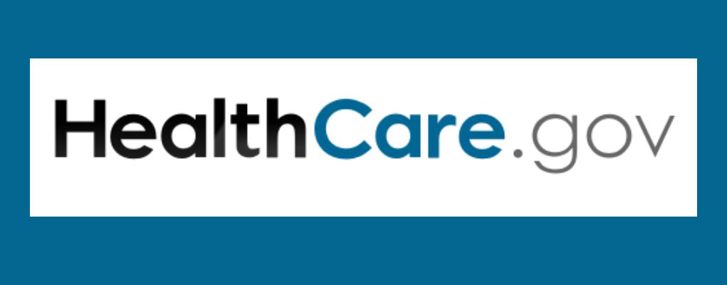 Health Care Aid