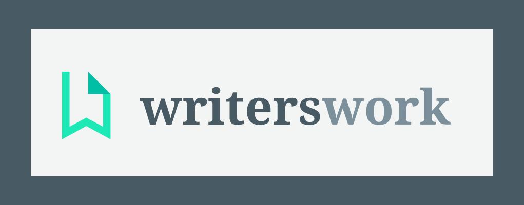 WritersWork